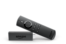 vavoo fire tv stick