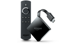 vavoo fire tv